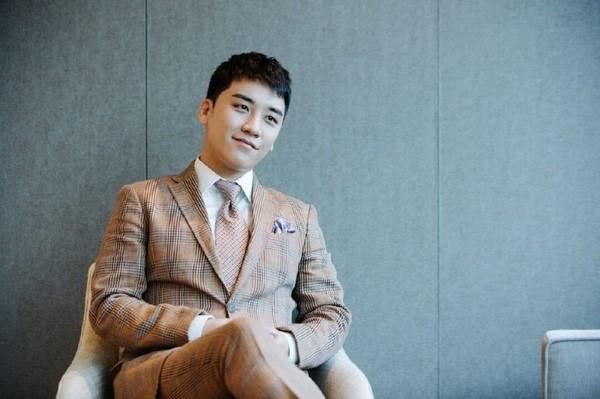 Seungri (BIG BANG): Từ idol hàng đầu Hàn Quốc, bạn thân của thiếu gia Việt Nam đến nghi phạm môi giới mại dâm, trốn thuế-3