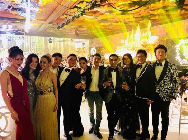 Seungri (BIG BANG): Từ idol hàng đầu Hàn Quốc, bạn thân của thiếu gia Việt Nam đến nghi phạm môi giới mại dâm, trốn thuế-6