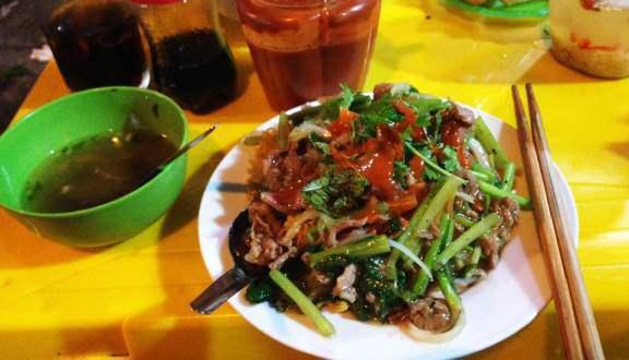 Những món ăn trời càng lạnh ăn càng ngon ở Hà Nội-3