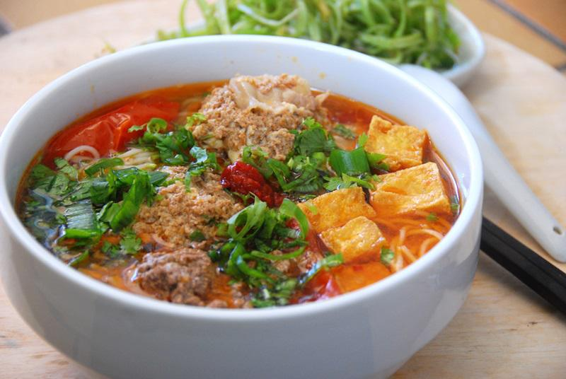 Những món ăn trời càng lạnh ăn càng ngon ở Hà Nội-4