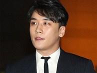 Bê bối rúng động Hàn Quốc của Seungri: Thêm nhiều tình tiết nóng, lộ bằng chứng môi giới mại dâm