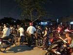 Nhân chứng vụ giết 3 người thân ở Sài Gòn: Nó ra tay quá tàn độc-3