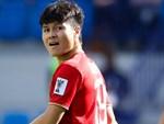 Quang Hải bất ngờ dính chấn thương khiến HLV Park Hang Seo vô cùng lo lắng-3