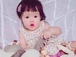 Hoa hậu Đặng Thu Thảo trải lòng sau những ồn ào về phát ngôn-3