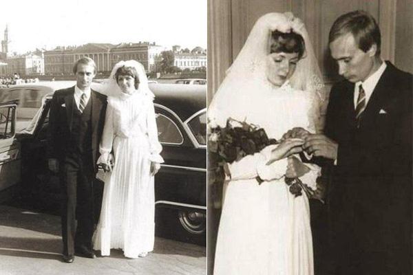 Người phụ nữ này đã buông ông chồng quyền lực và cuộc hôn nhân 30 năm nhẹ tênh như thế thì tại sao bạn không thể?-1
