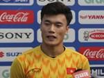 Bùi Tiến Dũng không có lỗi, hàng công U23 Việt Nam mang tới hy vọng-6