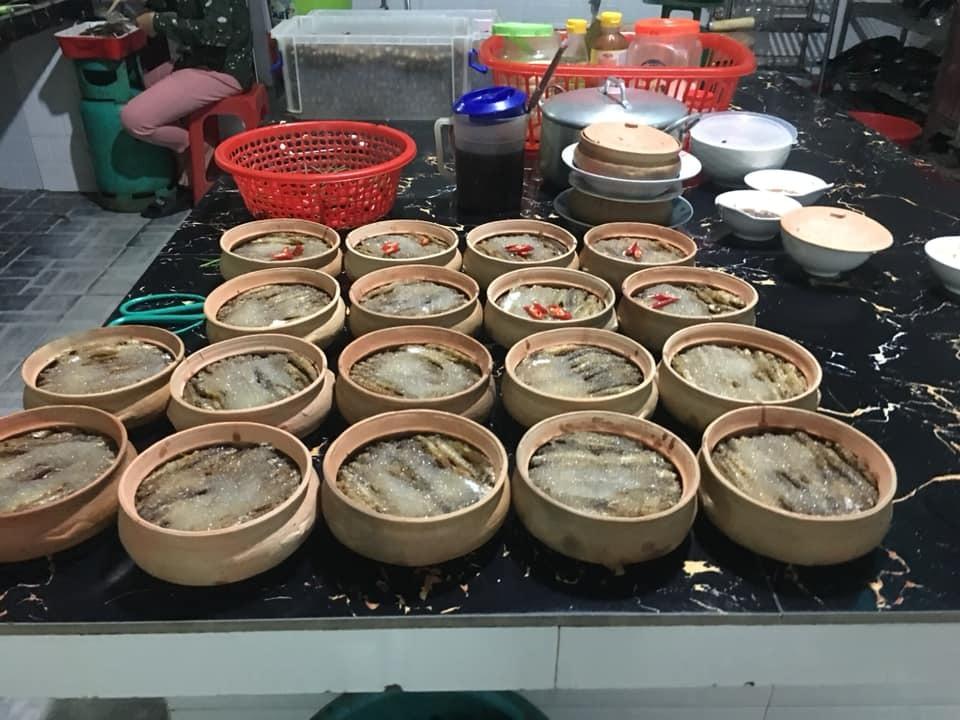 Cá còm xứ Nghệ: Đặc sản đất Việt vét túi dân sành ăn-7