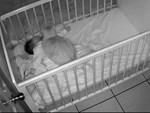 Giải cứu bé sơ sinh 2 đầu sau khi bị chính cha ruột chôn sống-2
