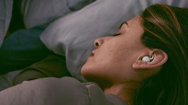 Nhiều trường hợp bị điếc đột ngột chỉ vì làm điều này trước khi ngủ, không sửa ngay còn có nguy cơ mất thính giác vĩnh viễn-2