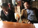 Vụ nữ sinh lớp 10 bị xâm hại tình dục, quay clip tung lên mạng: Mẹ nữ sinh tiết lộ thông tin sốc-3