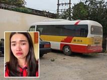 Vụ nữ hành khách bị đánh vì chụp ảnh xe