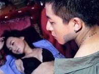 Lối sống đồi trụy của Seungri, Trần Quán Hy và ám ảnh về sex ở showbiz