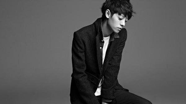 Rùng mình trước sở thích dơ bẩn, bệnh hoạn của Jung Joon Young: Làm việc đồi trụy ở nhà tang lễ, quay lén clip sex để khoe chiến tích-14