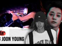Rùng mình trước sở thích dơ bẩn, bệnh hoạn của Jung Joon Young: Làm việc đồi trụy ở nhà tang lễ, quay lén clip sex để khoe chiến tích