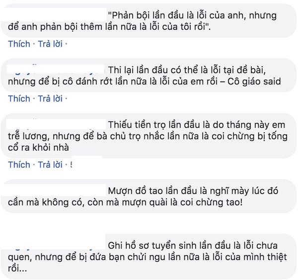 Sản phẩm vừa ra mắt đạt cả triệu view chưa là gì, câu nói của Hương Giang ở MV mới là thứ được share nhiều nhất hôm nay-2