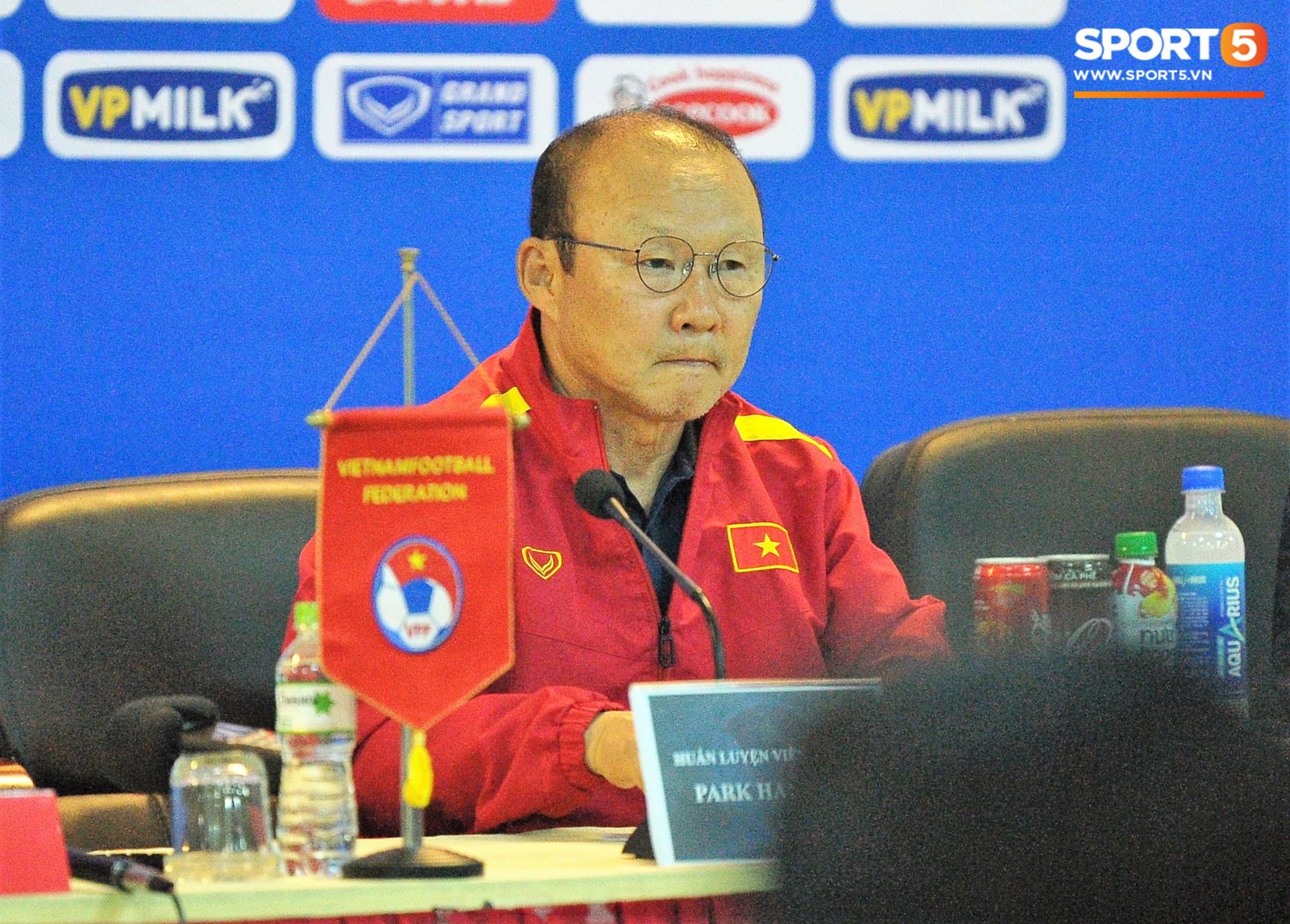 3 tuyển thủ U23 Việt Nam đã sớm rời đội vì chấn thương-1