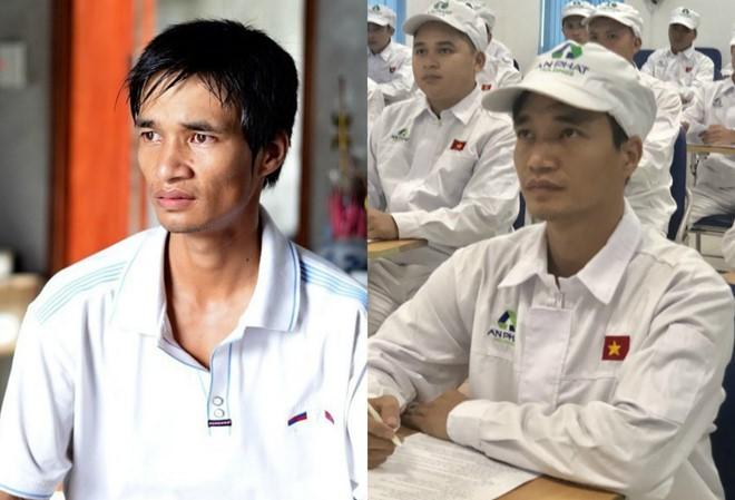 Sự thật phũ phàng đằng sau sự biến mất của Lệ Rơi, Bà Tưng, Kenny Sang-2