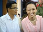 Bạn thân hoa hậu Phương Nga kiện Công an TP HCM-2