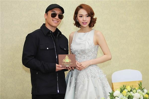 4 lần tới Việt Nam, Seungri không quẩy bar hết mình thì cũng lộ ảnh hút bóng cười gây sốc-18