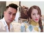 Hương Trần đăng ảnh sexy thả thính bị mỉa mai, ông xã Việt Anh bất ngờ xuất hiện với câu nói khiến ai cũng sốc-3
