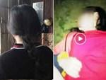 Bàng hoàng phát hiện thi thể bé gái 2 tuổi dưới giếng hoang-2