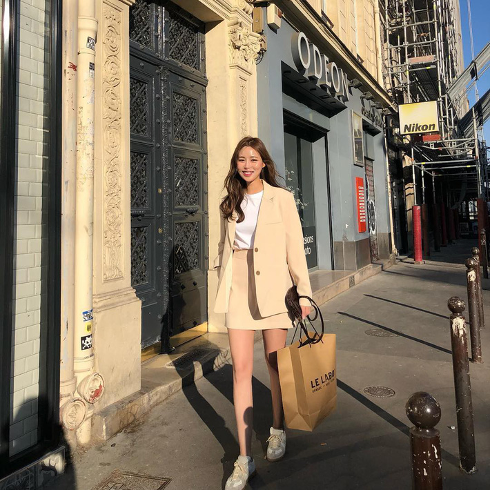 15 gợi ý đến từ street style Châu Á sẽ giúp bạn mặc đẹp suốt cả tuần này-11