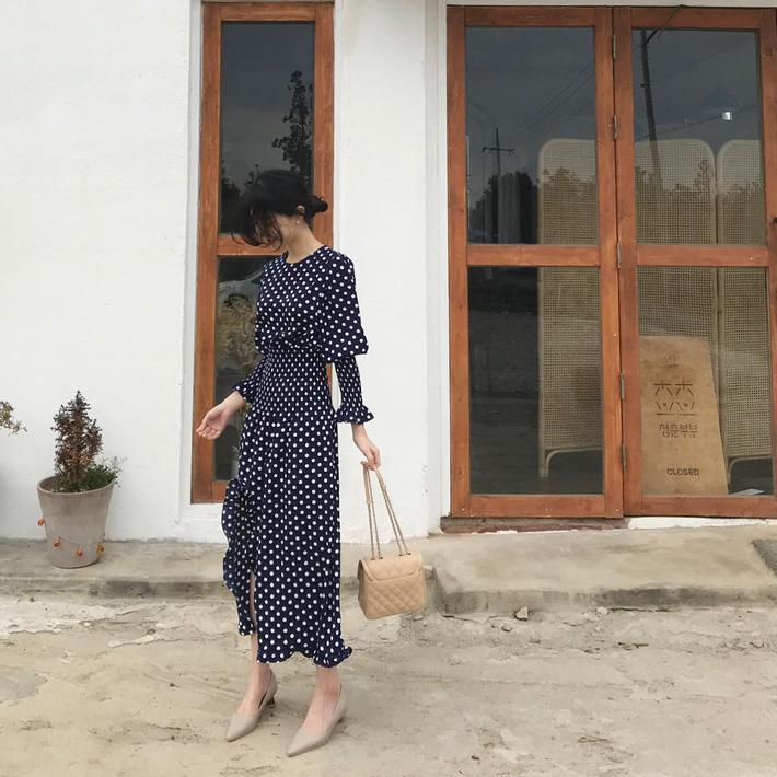 15 gợi ý đến từ street style Châu Á sẽ giúp bạn mặc đẹp suốt cả tuần này-14