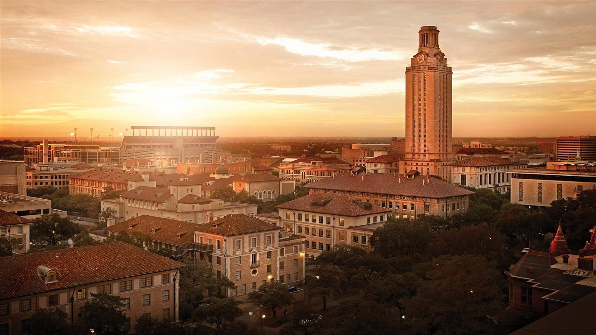 Phản ứng của 8 trường đại học top đầu Mỹ sau khi vướng vào bê bối chạy điểm chấn động thế giới-4