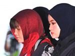 Luật sư của Đoàn Thị Hương: Đã có sự phân biệt đối xử khi công tố viên thiên vị một phía-1