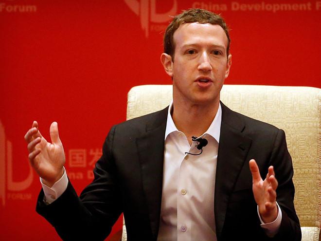 Facebook bị điều tra hình sự trong ngày tồi tệ nhất lịch sử-1