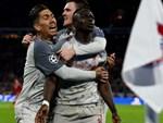 Son Heung-min tỏa sáng giúp Tottenham đánh bại Man City-4