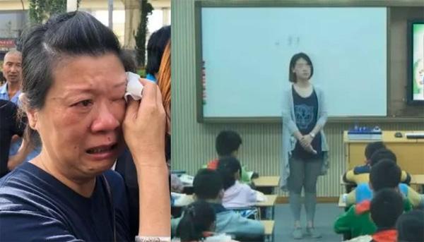 Cô giáo xinh đẹp bị chồng giết hại dã man, giấu xác trong tủ lạnh 3 tháng-2