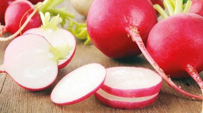 Thực phẩm tưởng bổ hoá ra hại xương khớp kinh hoàng-2