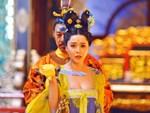 Giải mã khả năng giường chiếu vô biên của vị hoàng đế nữ dâm đãng nhất lịch sử Võ Tắc Thiên-3