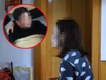 Đại dịch quay lén phụ nữ rúng động xã hội Hàn Quốc: Ra đường nơm nớp lo sợ, về nhà cũng không được bình yên-6