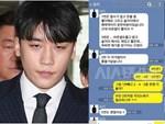 """Con trai"""" Jang Dong Gun trong Phẩm chất quý ông"""" chính là nhân vật trùm sò tiếp theo thường xuyên chia sẻ clip sex trong nhóm chat-5"""