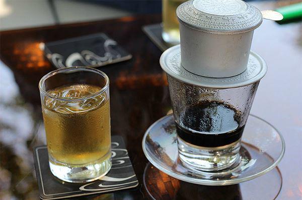 Uống cà phê theo cách này sẽ gây hại vô cùng cho cơ thể-1