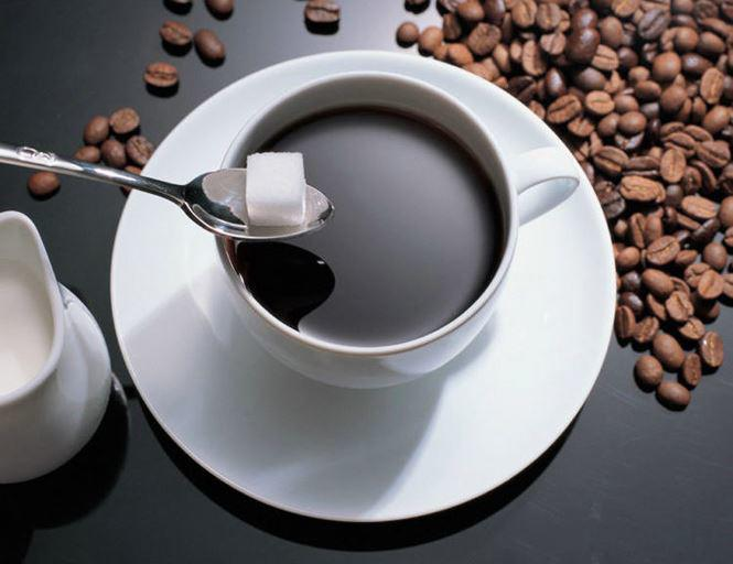 Uống cà phê theo cách này sẽ gây hại vô cùng cho cơ thể-2