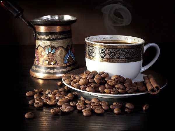 Uống cà phê theo cách này sẽ gây hại vô cùng cho cơ thể-3