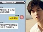 """Seungri và Jung Joon Young mặt tái nhợt vượt biển"""" người để rời sở cảnh sát sau gần 20 tiếng thẩm vấn, hé lộ chuyện giao nộp bằng chứng-16"""