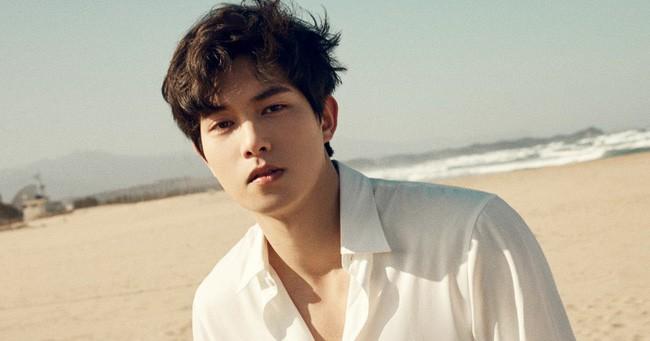 """Con trai"""" Jang Dong Gun trong Phẩm chất quý ông"""" chính là nhân vật trùm sò tiếp theo thường xuyên chia sẻ clip sex trong nhóm chat-1"""