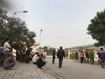 Một phó giám đốc bệnh viện huyện treo cổ tự tử tại nhà riêng-2