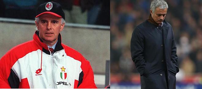 Zidane - có ai tắm hai lần trên một dòng sông?-2