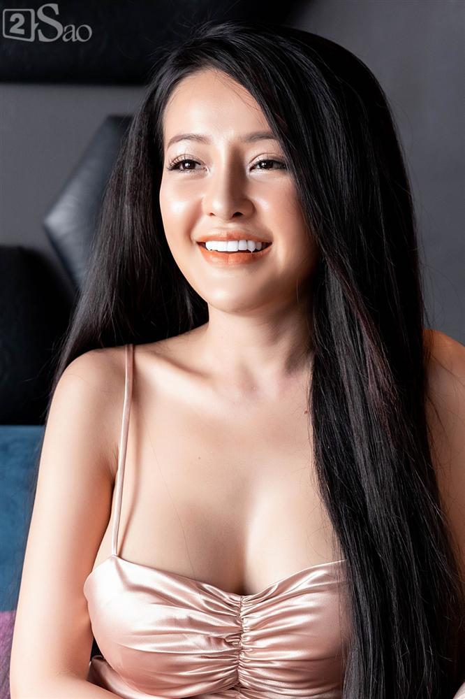Phẫu thuật đẹp chẳng khác quạ hóa thiên nga, Lương Bằng Quang và Ngân 98 công khai giá khiến ai nấy rợn người-4