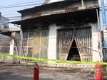 """Vụ 3 người trong một gia đình chết cháy: Họ cố la hét cầu cứu, tiếng kêu nhỏ dần rồi tắt lịm""""-7"""