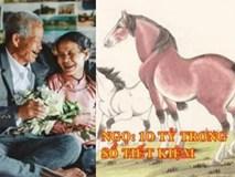 Dự đoán chính xác hậu vận 12 con giáp nữ khi về già: Kẻ nắm hàng chục tỷ, người sống cô độc 1 mình