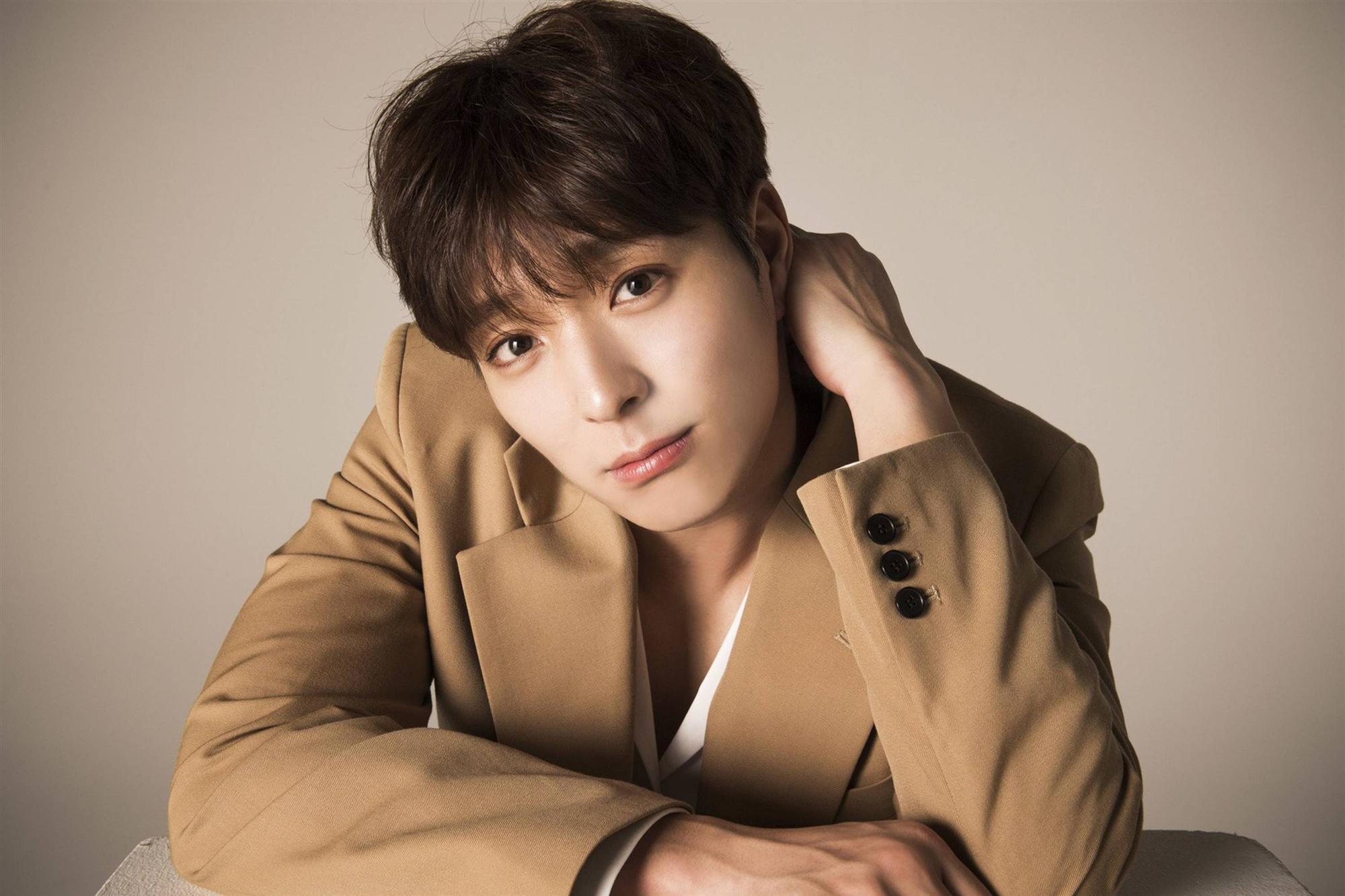 Chấn động: MBN tiết lộ luôn danh sách đầy đủ 8 nhân vật trong chatroom tình dục bệnh hoạn của Seungri-4