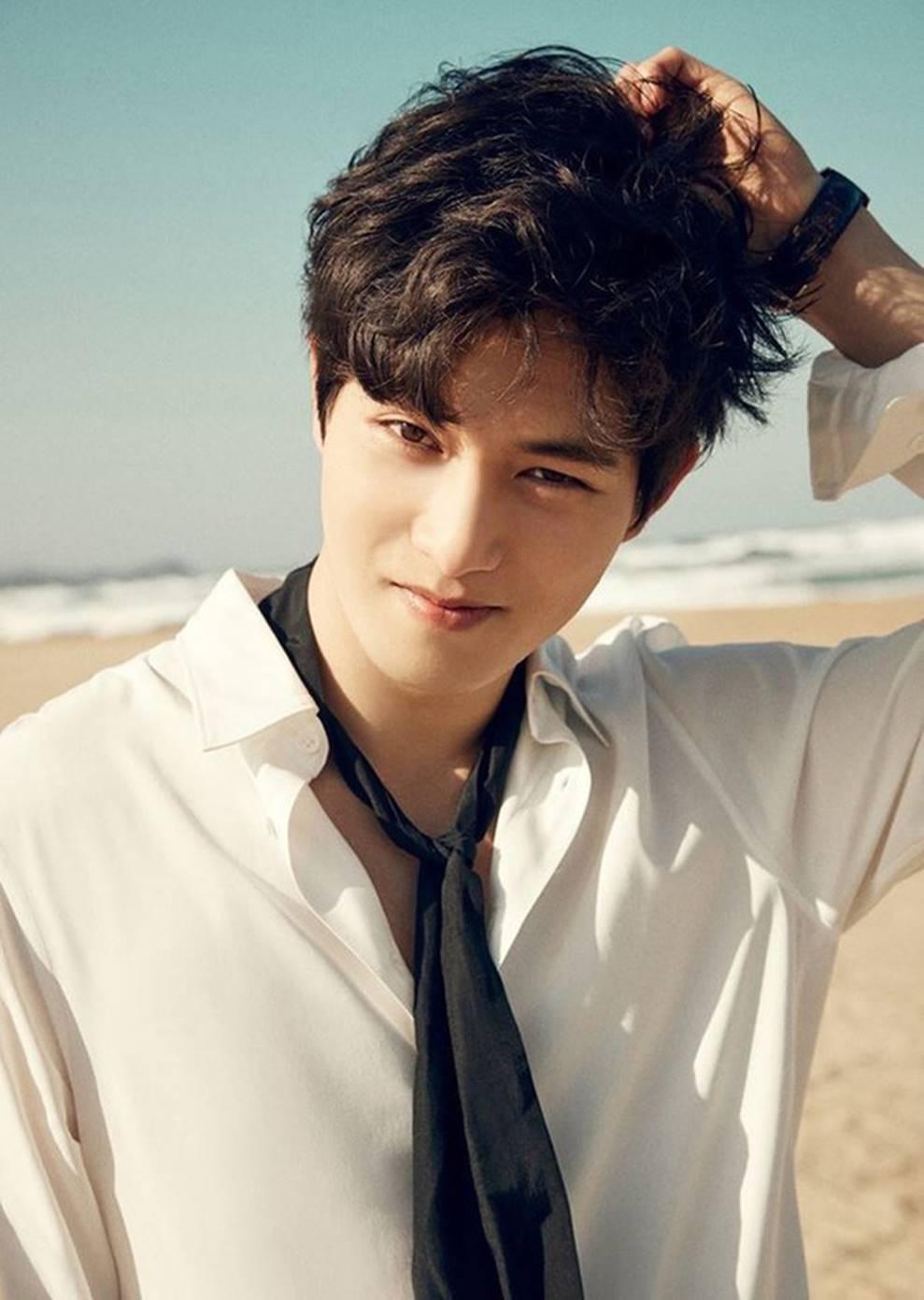 Chấn động: MBN tiết lộ luôn danh sách đầy đủ 8 nhân vật trong chatroom tình dục bệnh hoạn của Seungri-5