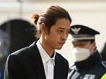 Rùng mình với nội dung tin nhắn đầy nhục dục của Jung Joon Young khoe chiến tích sex tập thể, tặng phụ nữ làm quà Giáng sinh-3