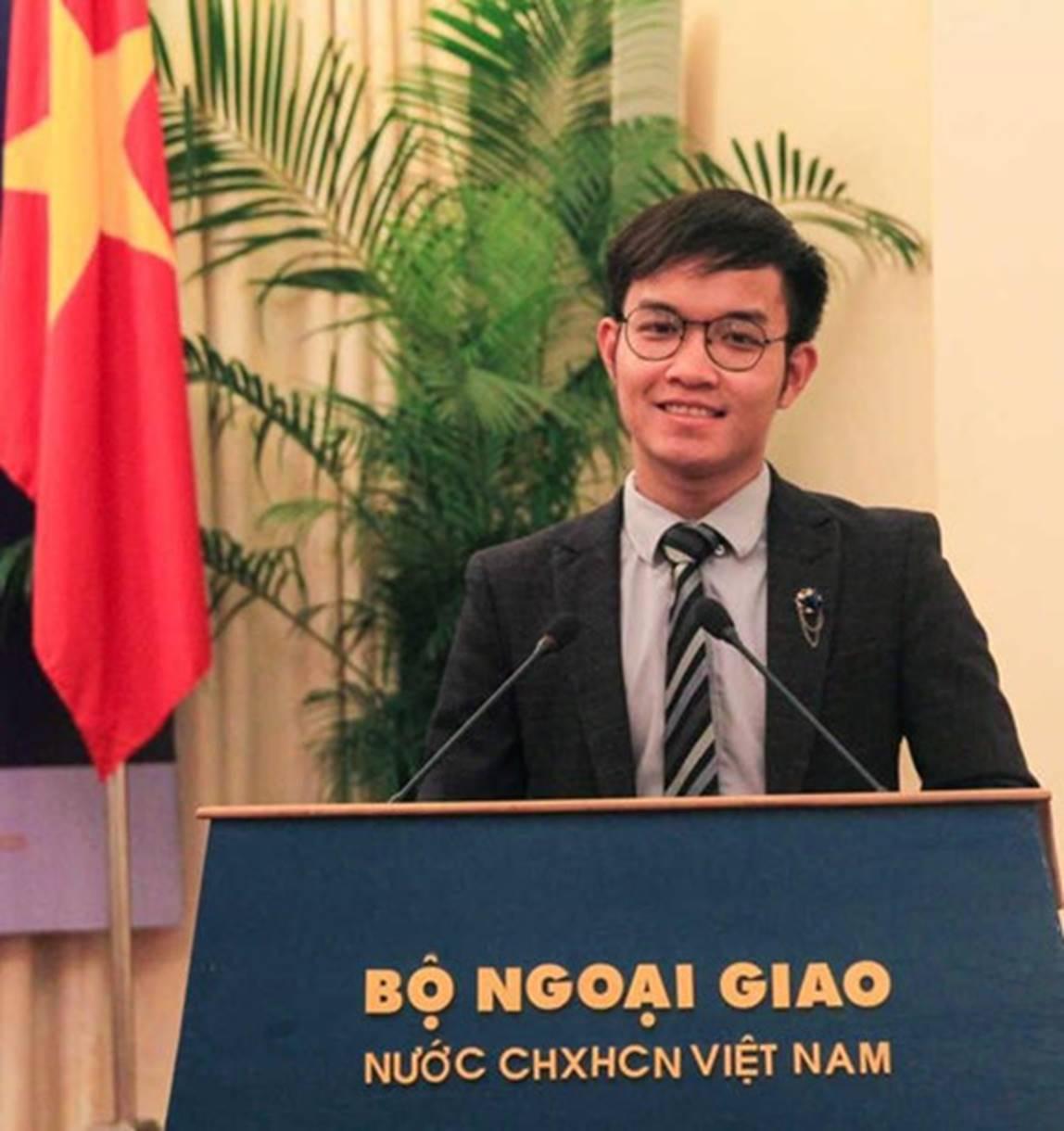 Showbiz Việt có nên áp dụng cách tẩy chay triệt tiêu như Hàn Quốc?-2
